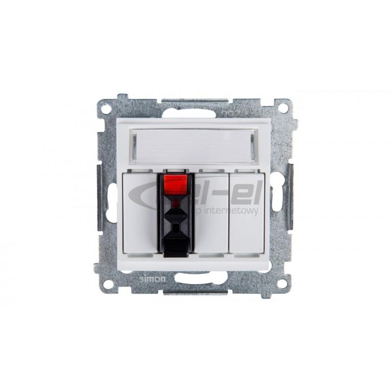 Oprawa LED MUNA PT 14V DC akumulator STA biała ciepła 02-213-22 LED10221322