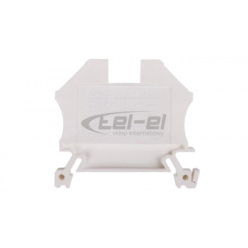 Oprawa LED MUNA PT 14V DC akumulator GRF biała ciepła 02-213-32 LED10221332