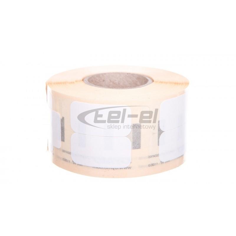 Oprawa LED MUNA PT 14V DC akumulator ZLO biała ciepła 02-213-42 LED10221342