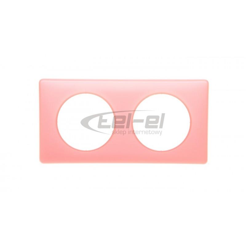 Oprawa LED MUNA PT 14V DC akumulator CZN biała zimna 02-213-61 LED10221361