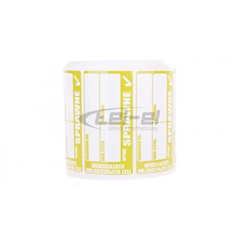 Oprawa LED MUNA PT 14V DC akumulator CZN biała ciepła 02-213-62 LED10221362