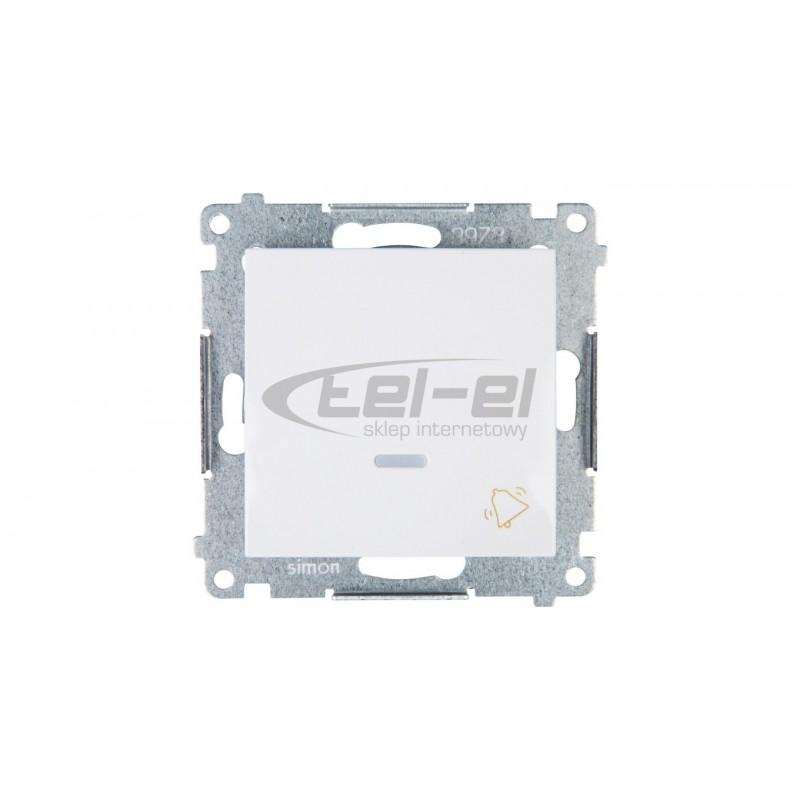 Oprawa LED MUNA PT 14V DC akumulator CZN niebieska 02-213-65 LED10221365