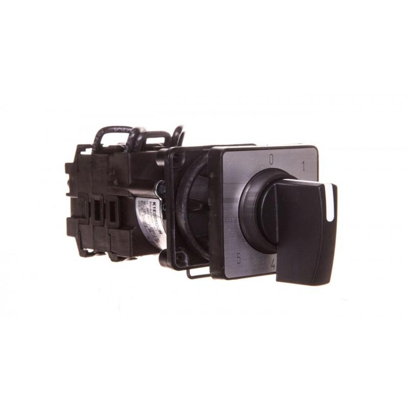Oprawa LED MUNA PT 14V DC radio GRF niebieska 02-214-35 LED10221435