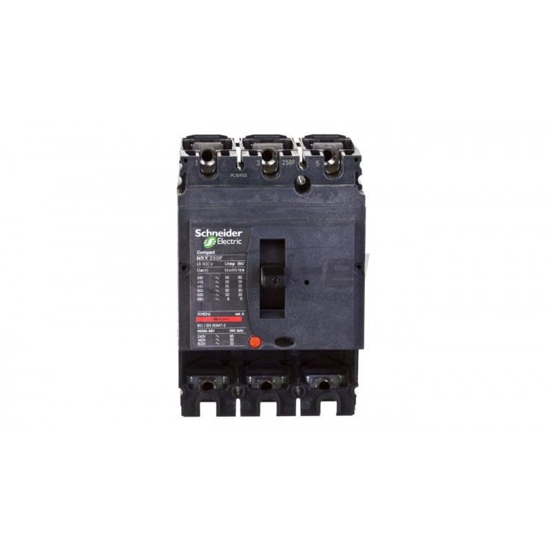 Oprawa LED MUNA PT 14V DC radio ZLO zielona 02-214-44 LED10221444