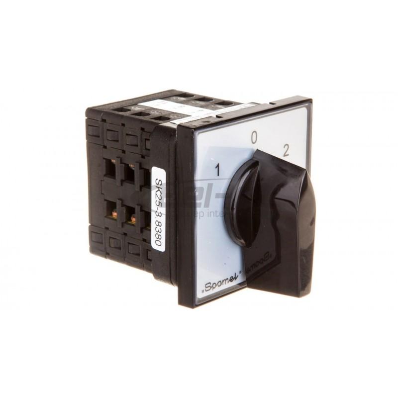 Oprawa LED MUNA PT 14V DC sterownik ZLO RGB 02-215-46 LED10221546