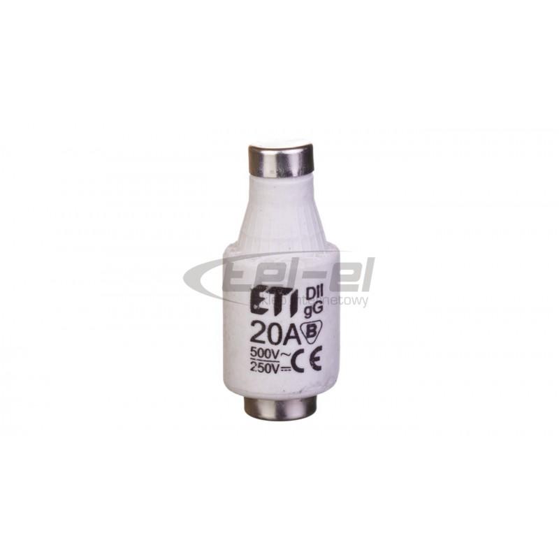 Oprawa LED MUNA PT 230V AC ALU zielona 02-221-14 LED10222114