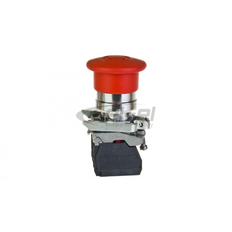 Oprawa LED MUNA PT 230V AC STA biała zimna 02-221-21 LED10222121
