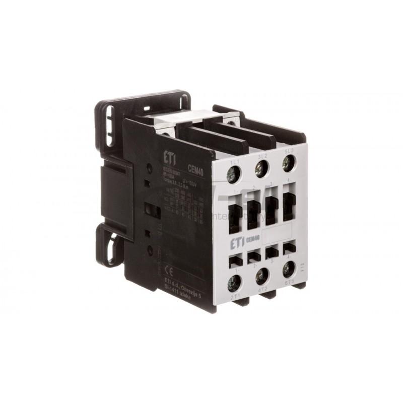 Oprawa LED MUNA PT 230V AC STA biała ciepła 02-221-22 LED10222122