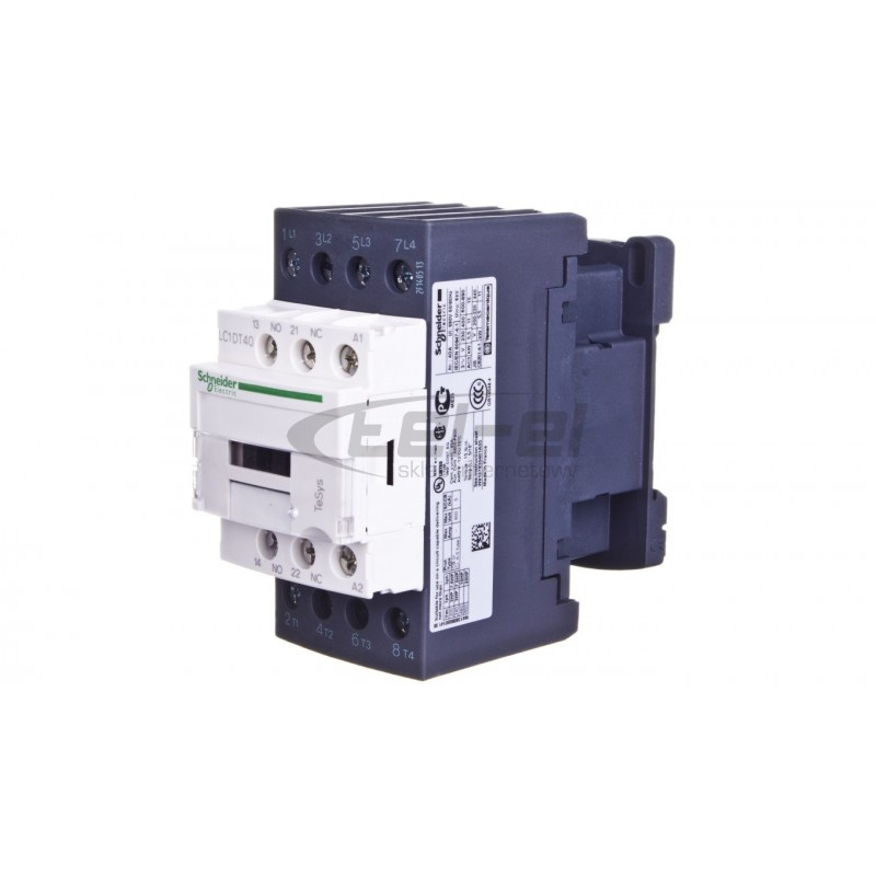 Oprawa LED MUNA PT 230V AC GRF czerwona 02-221-33 LED10222133