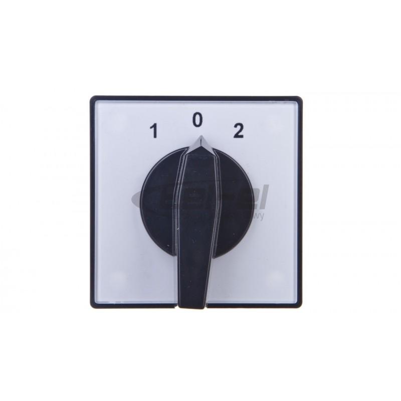 Oprawa LED MUNA PT 230V AC GRF zielona 02-221-34 LED10222134
