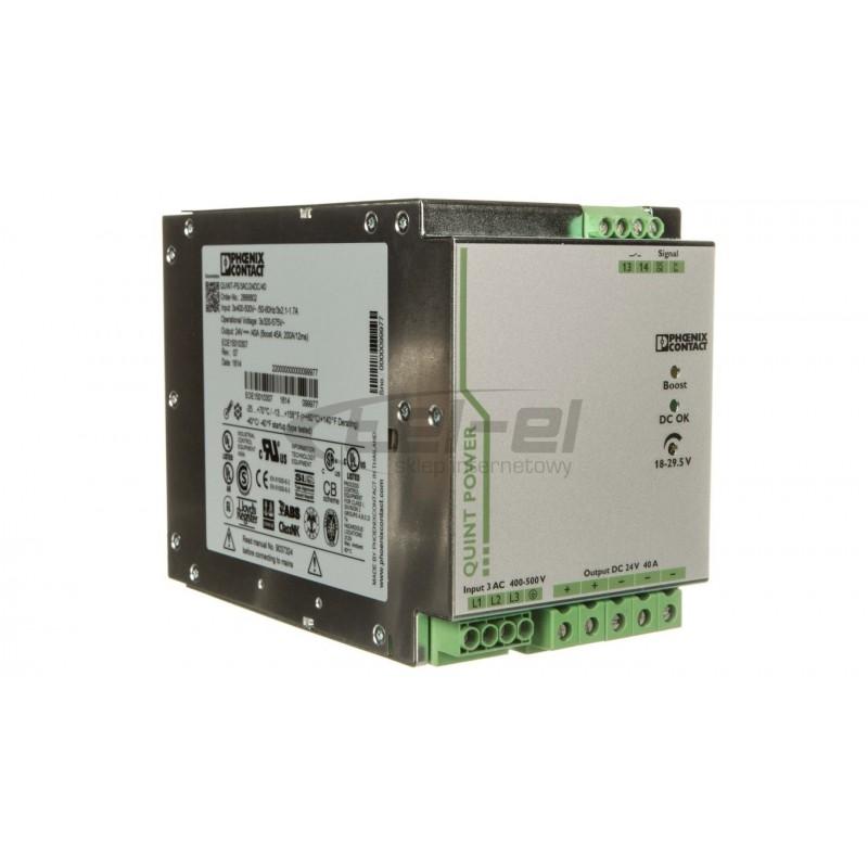 Oprawa LED MUNA PT 230V AC radio GRF zielona 02-224-34 LED10222434