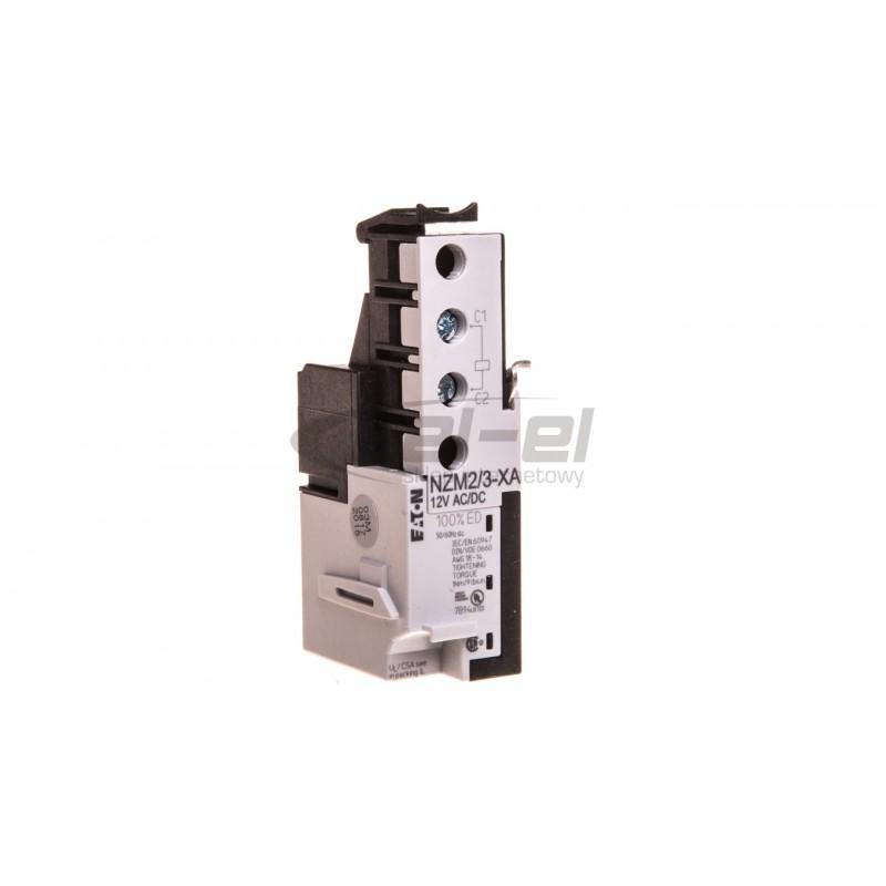 Oprawa LED MUNA PT 230V AC radio ZLO zielona 02-224-44 LED10222444