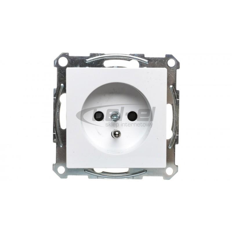Oprawa LED TERA NT 14V DC STA biała ciepła 03-111-22 LED10311122