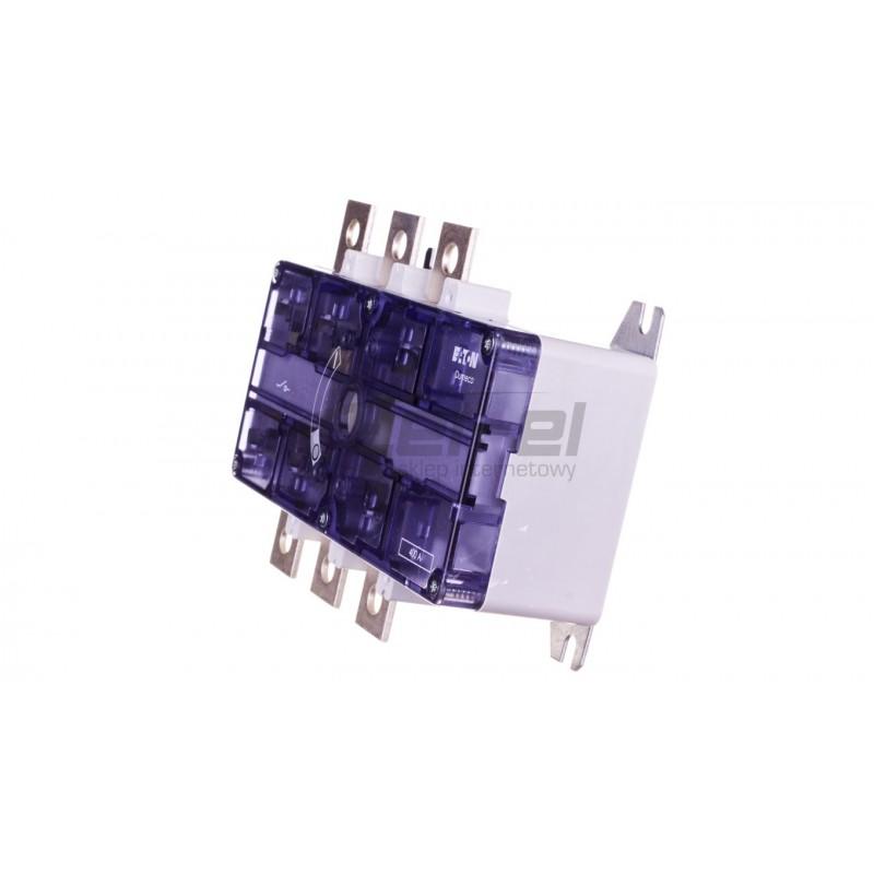 Oprawa LED TERA NT 14V DC GRF biała zimna 03-111-31 LED10311131
