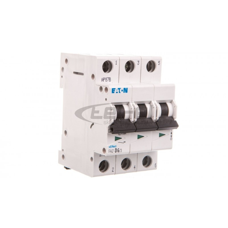 Oprawa LED TERA NT 14V DC GRF biała ciepła 03-111-32 LED10311132
