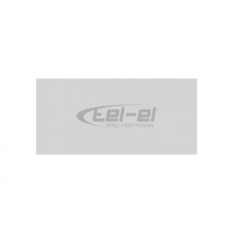 Oprawa LED TERA NT 14V DC GRF niebieska 03-111-35 LED10311135
