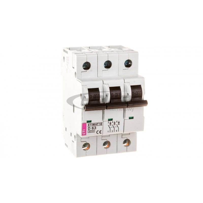 Oprawa LED TERA NT 14V DC ZLO biała ciepła 03-111-42 LED10311142