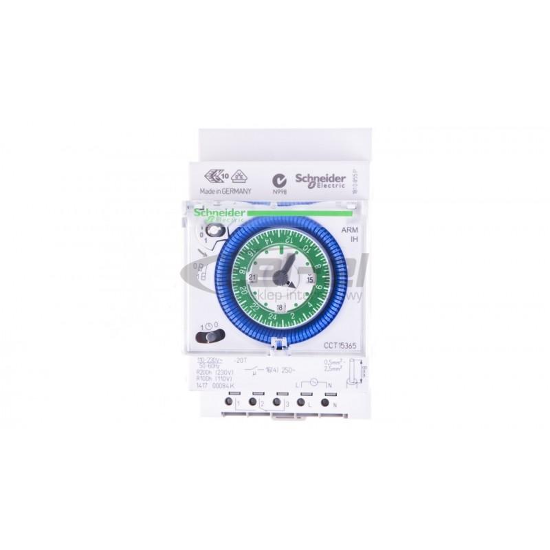 Oprawa LED TICO NT 14V DC ZLO biała ciepła 04-111-42 LED10411142