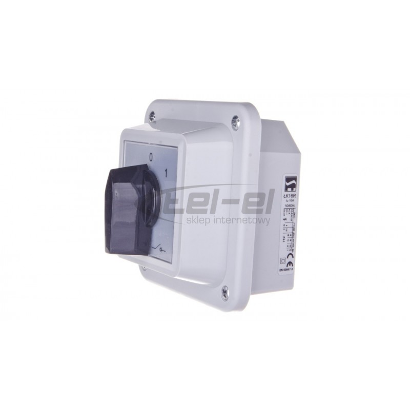 Oprawa LED TICO NT 14V DC CZN biała ciepła 04-111-62 LED10411162