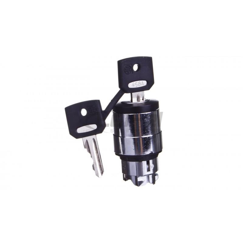 Oprawa LED TICO z ramką NT 14V DC ALU biała zimna 05-111-11 LED10511111