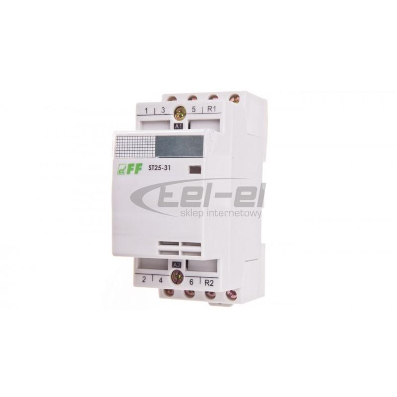 Oprawa LED TICO z ramką NT 14V DC GRF biała zimna 05-111-31 LED10511131