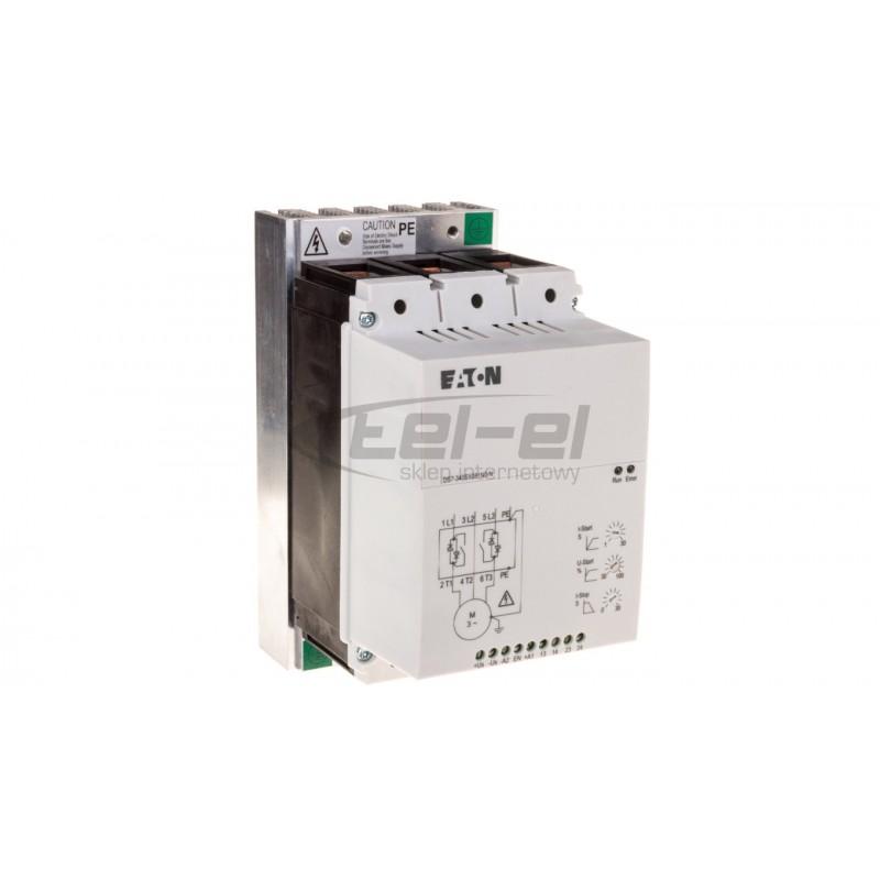 Oprawa LED TICO z ramką NT 14V DC ZLO biała ciepła 05-111-42 LED10511142