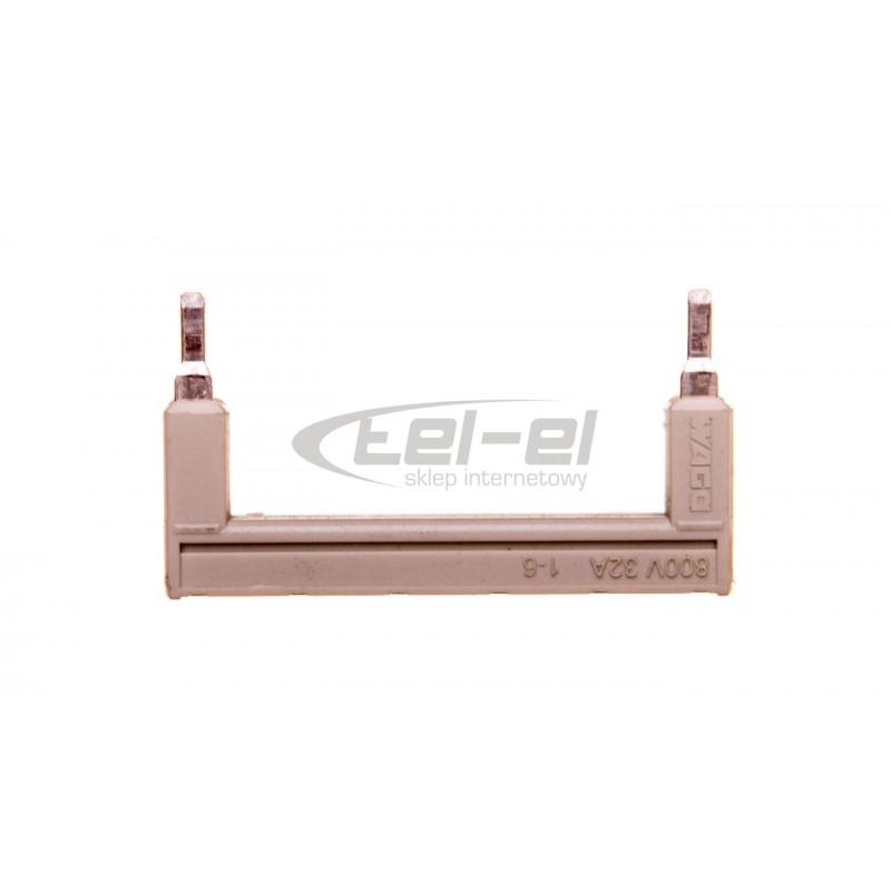 Oprawa LED TICO z ramką NT 14V DC ZLO niebieska 05-111-45 LED10511145
