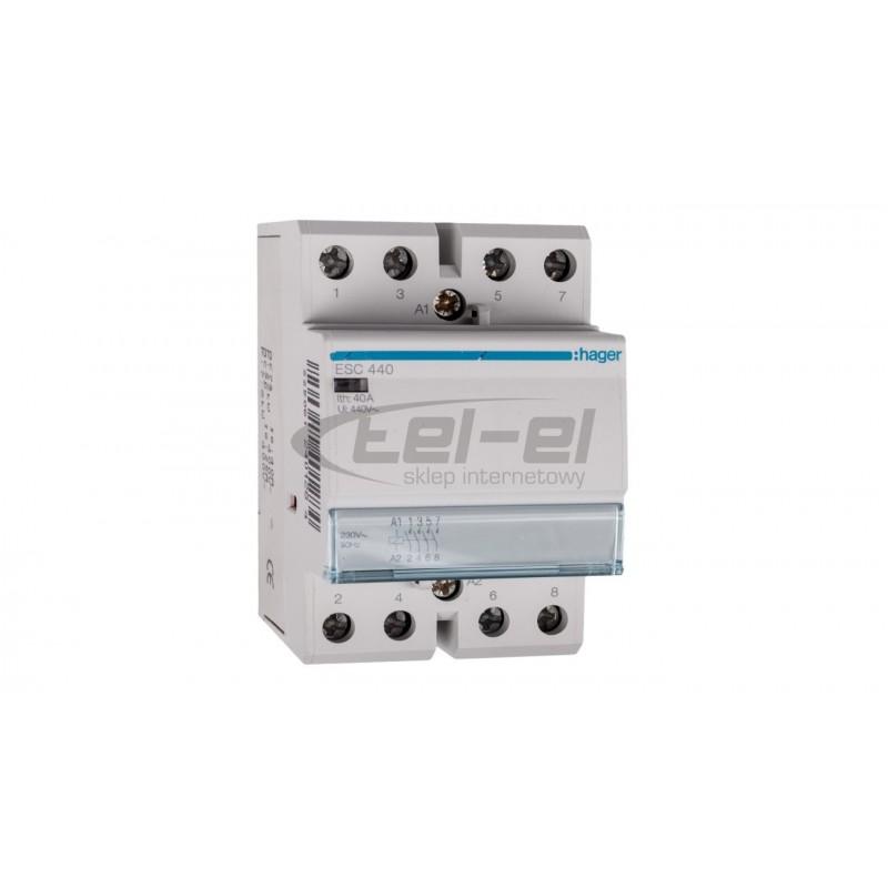 Oprawa LED TIMO z ramką NT 14V DC GRF zielona 07-111-34 LED10711134
