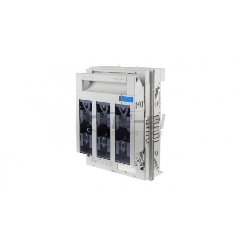 Oprawa LED TIMO NT 14V DC GRF biała ciepła 06-111-32 LED10611132