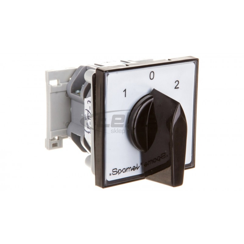 Oprawa LED TIMO PT 230V AC ALU zielona 07-221-14 LED10722114