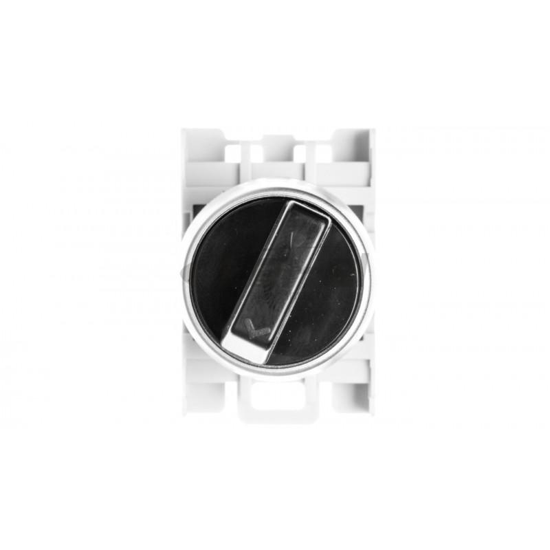 Oprawa LED TIMO PT 230V AC STA czerwona 07-221-23 LED10722123