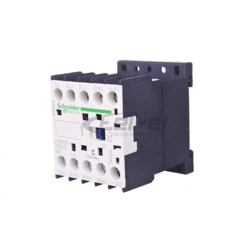 Oprawa LED TIMO PT 230V AC BIA biała ciepła 07-221-52 LED10722152
