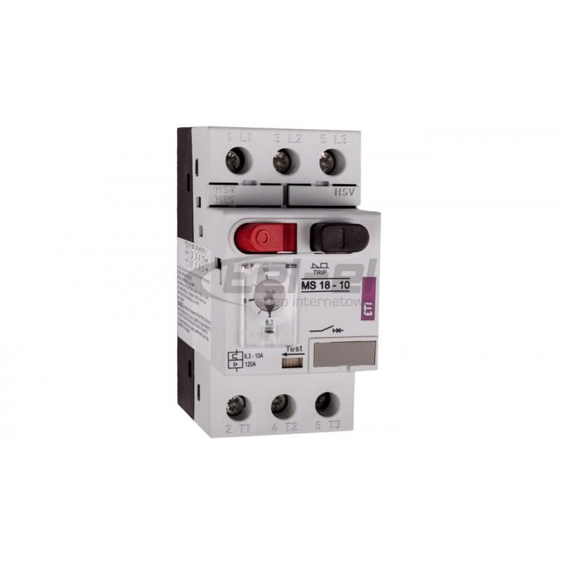 Oprawa LED TIMO PT 230V AC CZN biała ciepła 07-221-62 LED10722162