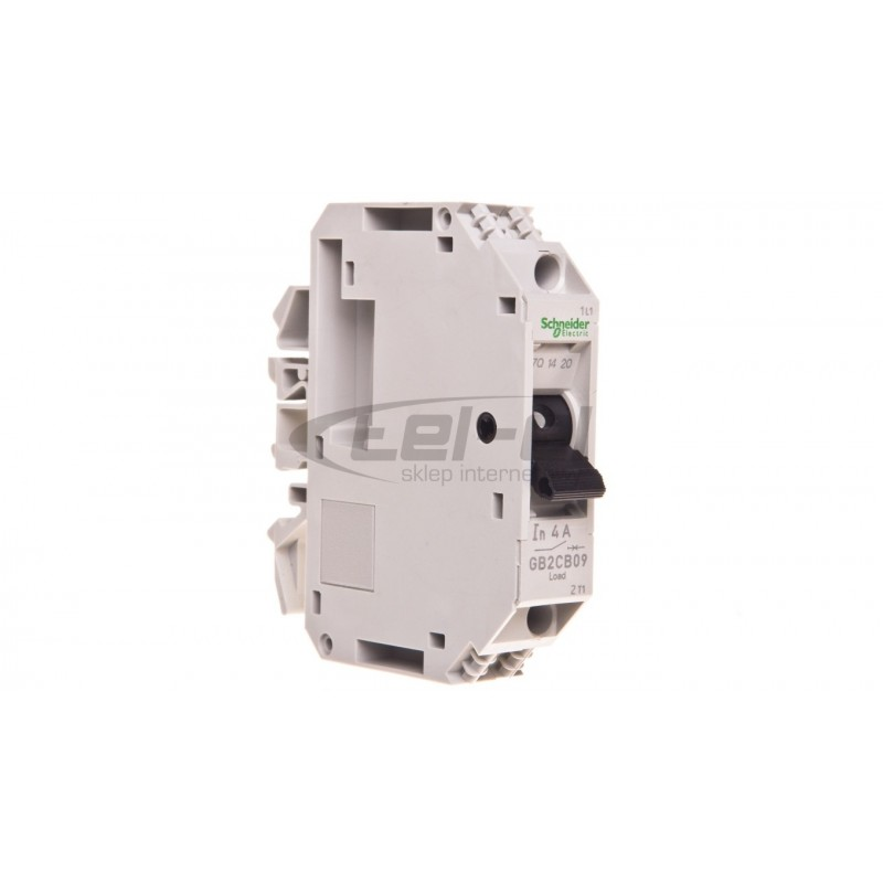 Oprawa LED TIMO PT 14V DC akumulator STA zielona 07-213-24 LED10721324