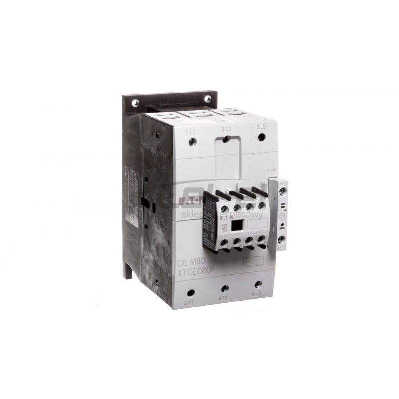 Oprawa LED TIMO PT 14V DC akumulator STA niebieska 07-213-25 LED10721325