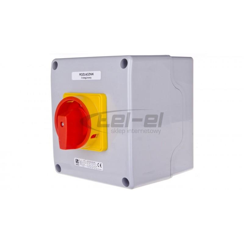 Oprawa LED TIMO PT 14V DC akumulator GRF biała zimna 07-213-31 LED10721331