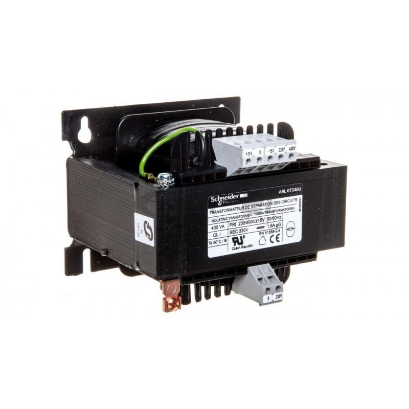 Oprawa LED TIMO PT 14V DC akumulator ZLO biała zimna 07-213-41 LED10721341