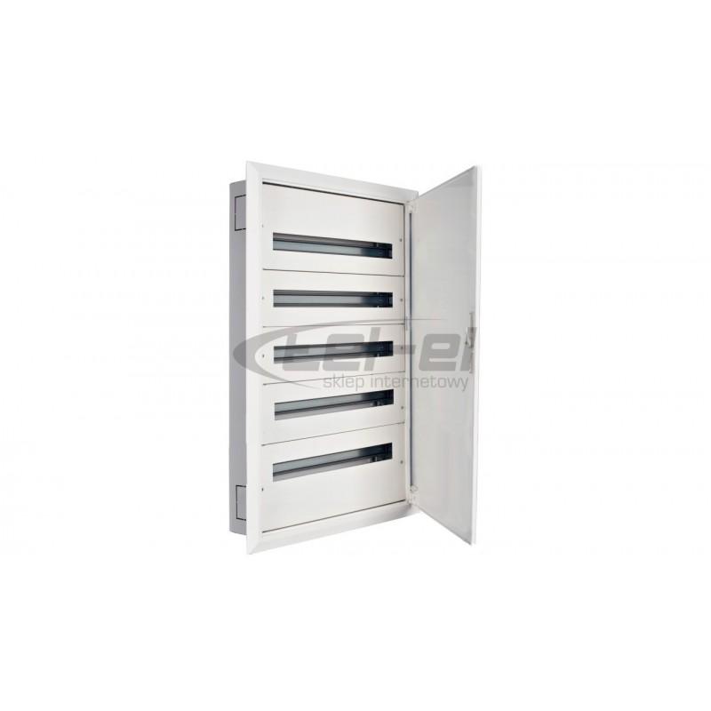 Oprawa LED TIMO PT 14V DC akumulator BIA biała ciepła 07-213-52 LED10721352