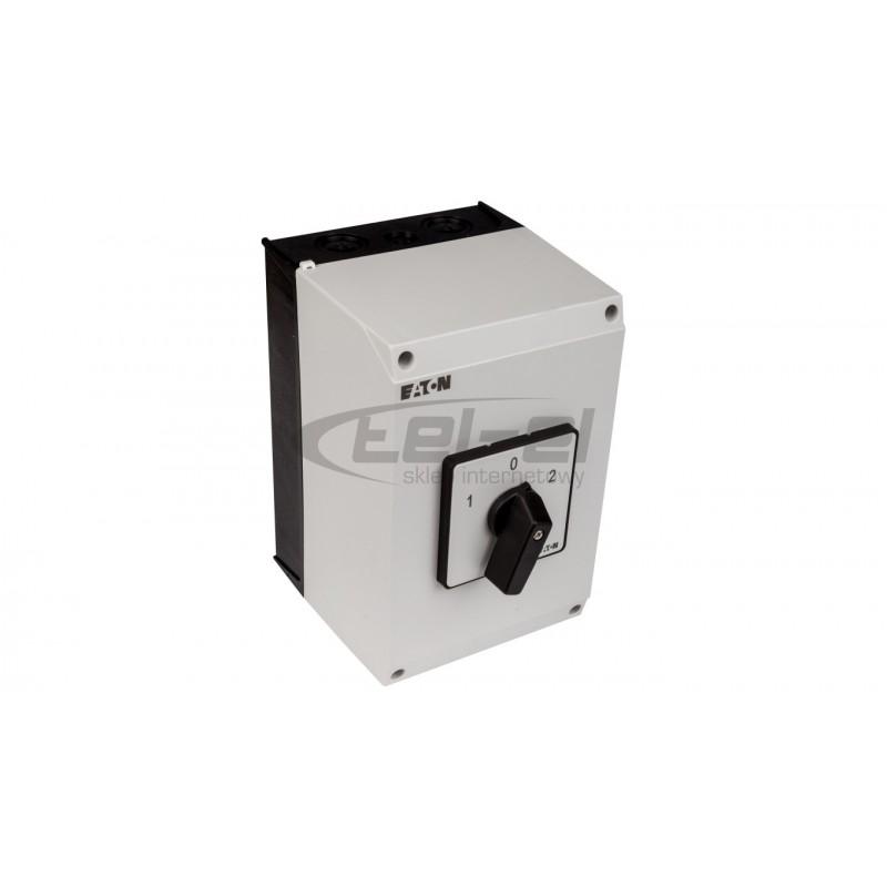 Oprawa LED TIMO PT 14V DC akumulator CZN biała ciepła 07-213-62 LED10721362