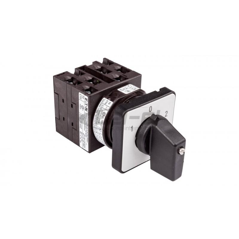 Oprawa LED TIMO PT 14V DC akumulator CZN czerwona 07-213-63 LED10721363