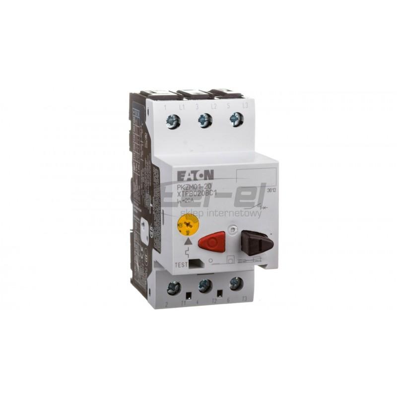 Oprawa LED TIMO PT 14V DC radio GRF czerwona 07-214-33 LED10721433