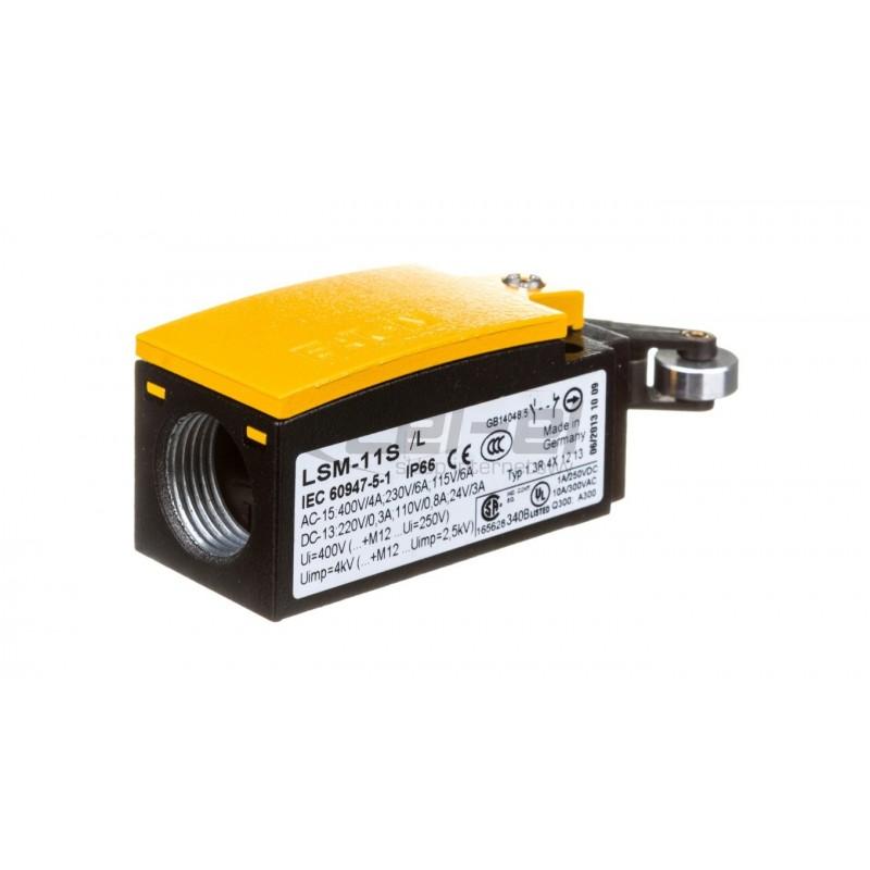 Oprawa LED TIMO PT 14V DC radio GRF niebieska 07-214-35 LED10721435