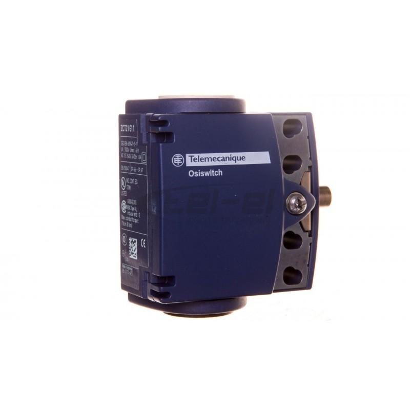 Łącznik sterowania roletami RF ZIGBE 1x500VA 067263