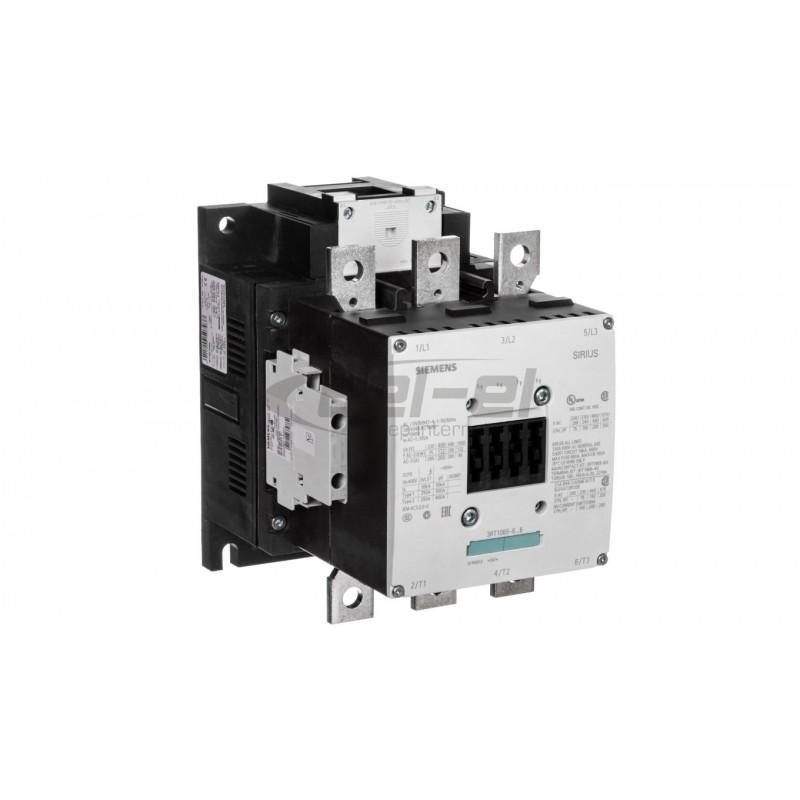 Radiowy czujnik temperatury i natężenia oświetlenia -20-60°C 0-16500lx RCL-02 EXF10000046