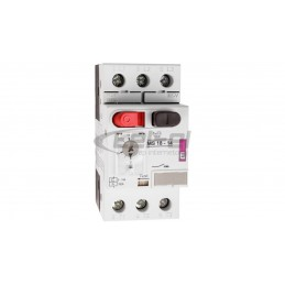 Oprawa LED MOZA NT 14V DC ALU zielona 01-111-14 LED10111114