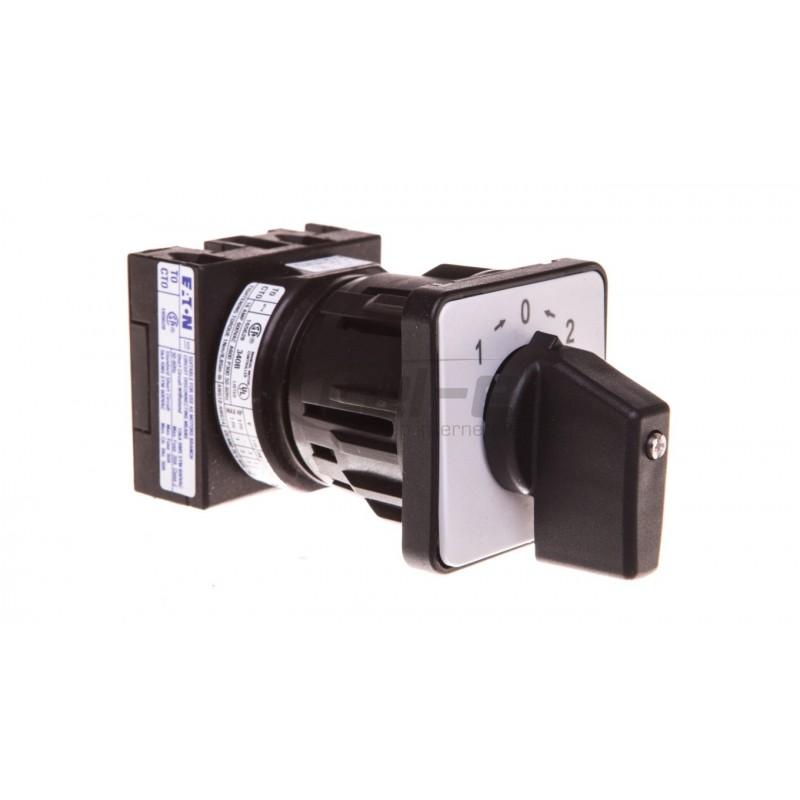 Oprawa LED MOZA NT 14V DC STA zielona 01-111-24 LED10111124