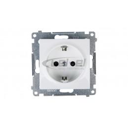 Wkładka bezpiecznikowa NH1 250A gG 500V LNH1250T