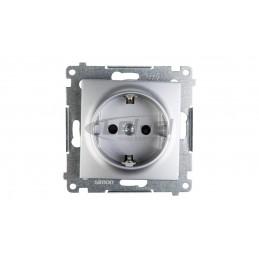 Wkładka bezpiecznikowa NH1 200A gG 500V LNH1200T