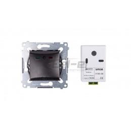 Wkładka bezpiecznikowa NH1 160A aR 690V M1UQ U-N 004333213