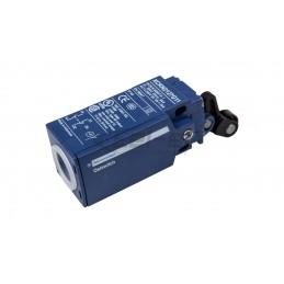 Wkładka bezpiecznikowa NH1 224A gLgG 500V 224NHG1B